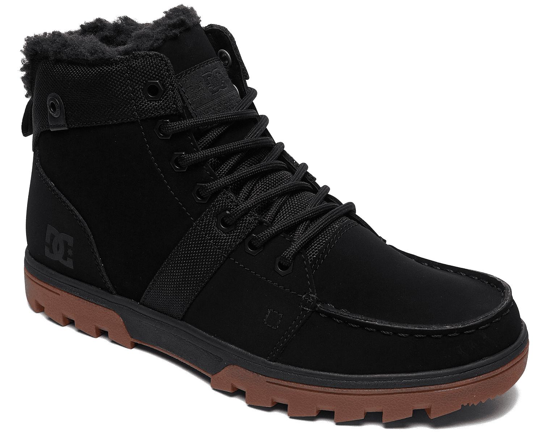 DC Shoes Woodland (TALLA 42)
