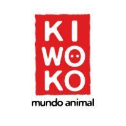 Kiwoko - 2a ud. 30%