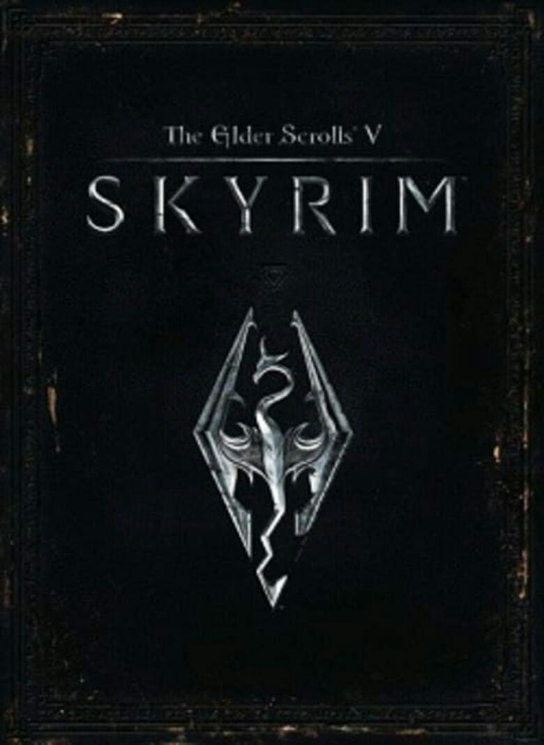 The Elder Scrolls V: Skyrim Clave Steam