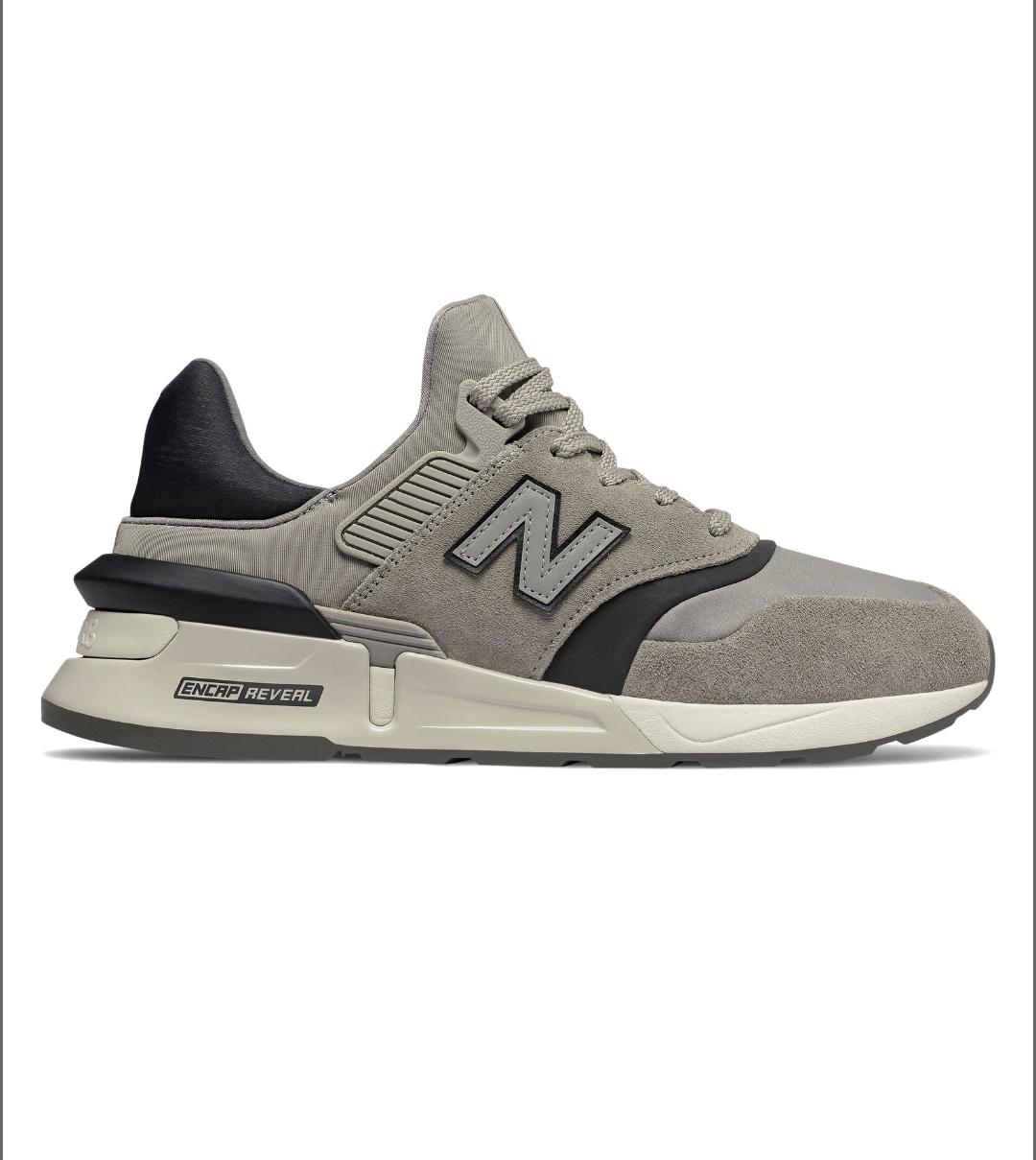 New Balance 997 Sport (Hombre)