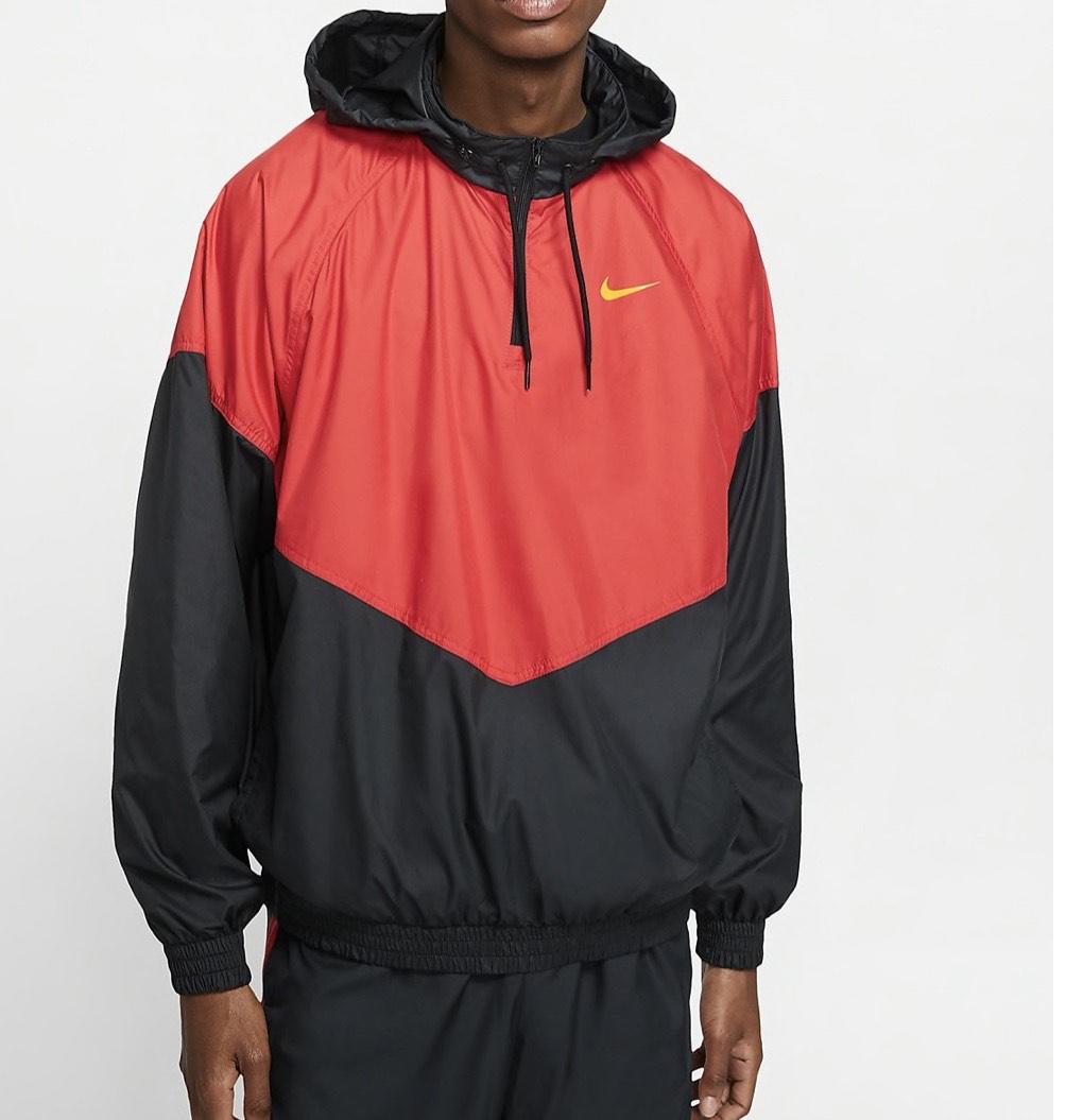 Sudadera Nike SB Shield