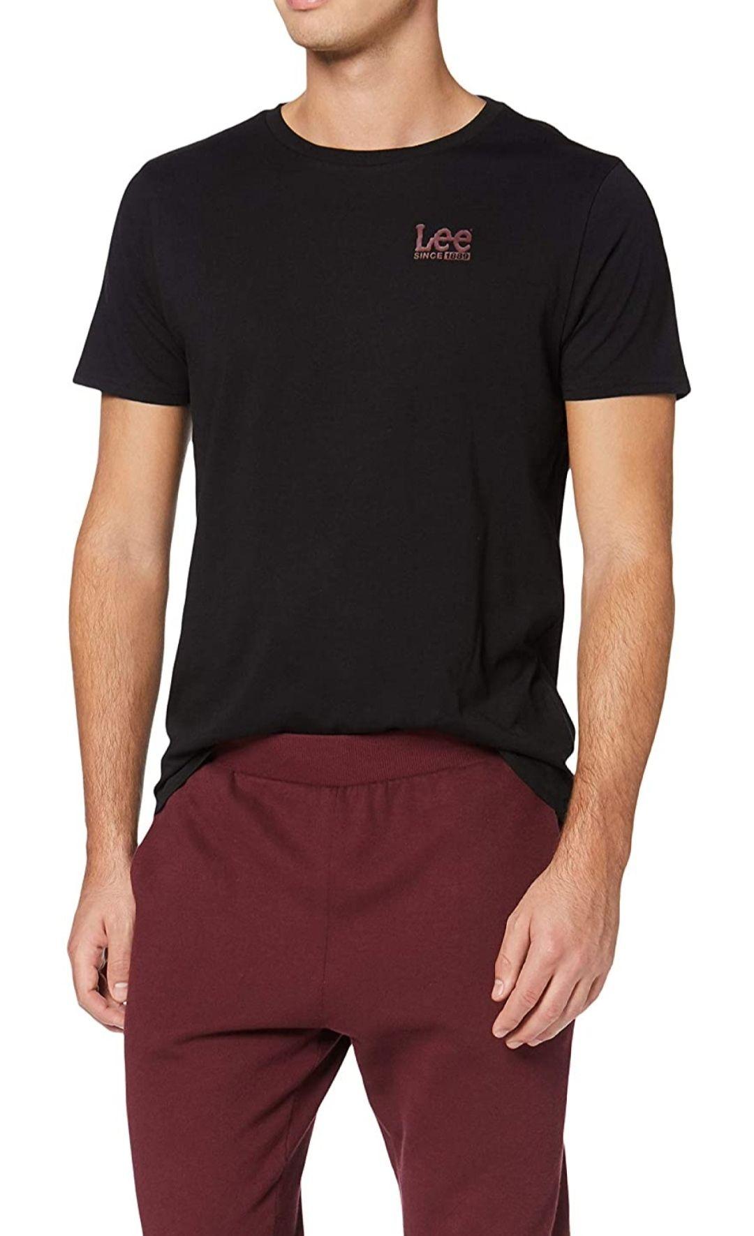 Camiseta LEE Talla M