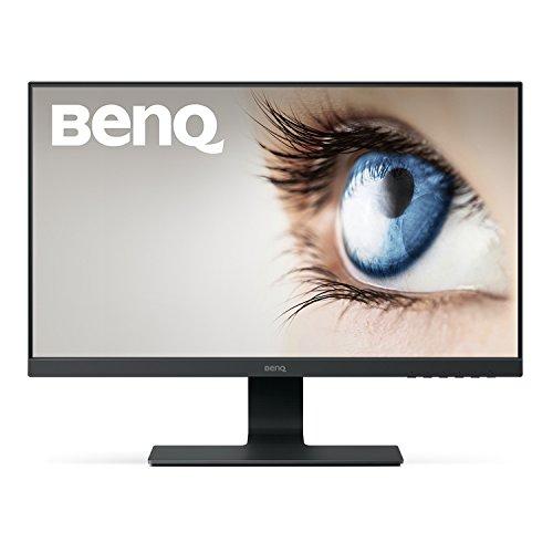 Monitor BenQ 24,5 FullHD