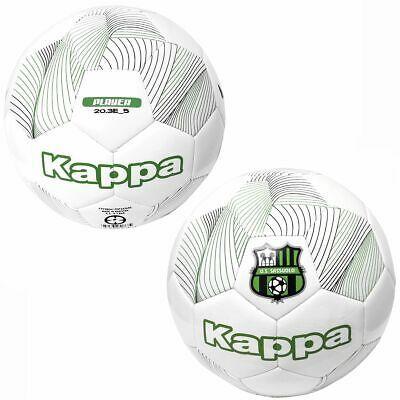 Balón de fútbol Kappa SASSUOLO