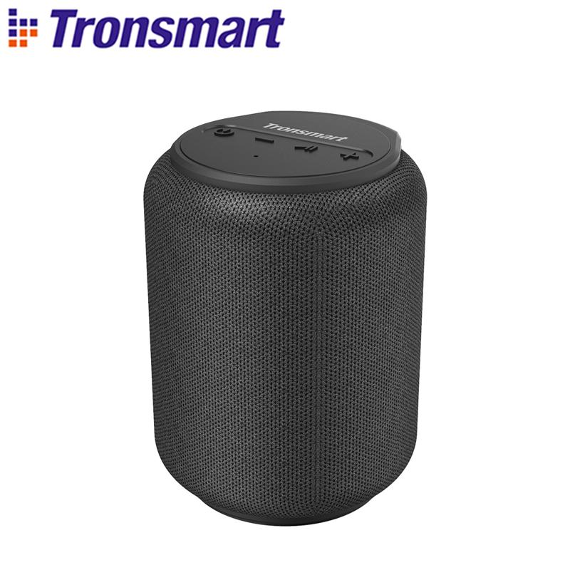 Tronsmart T6 Mini Altavoz Bluetooth
