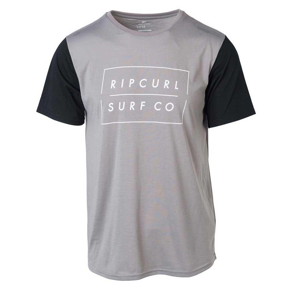 Camiseta Rip Curl Hombre S