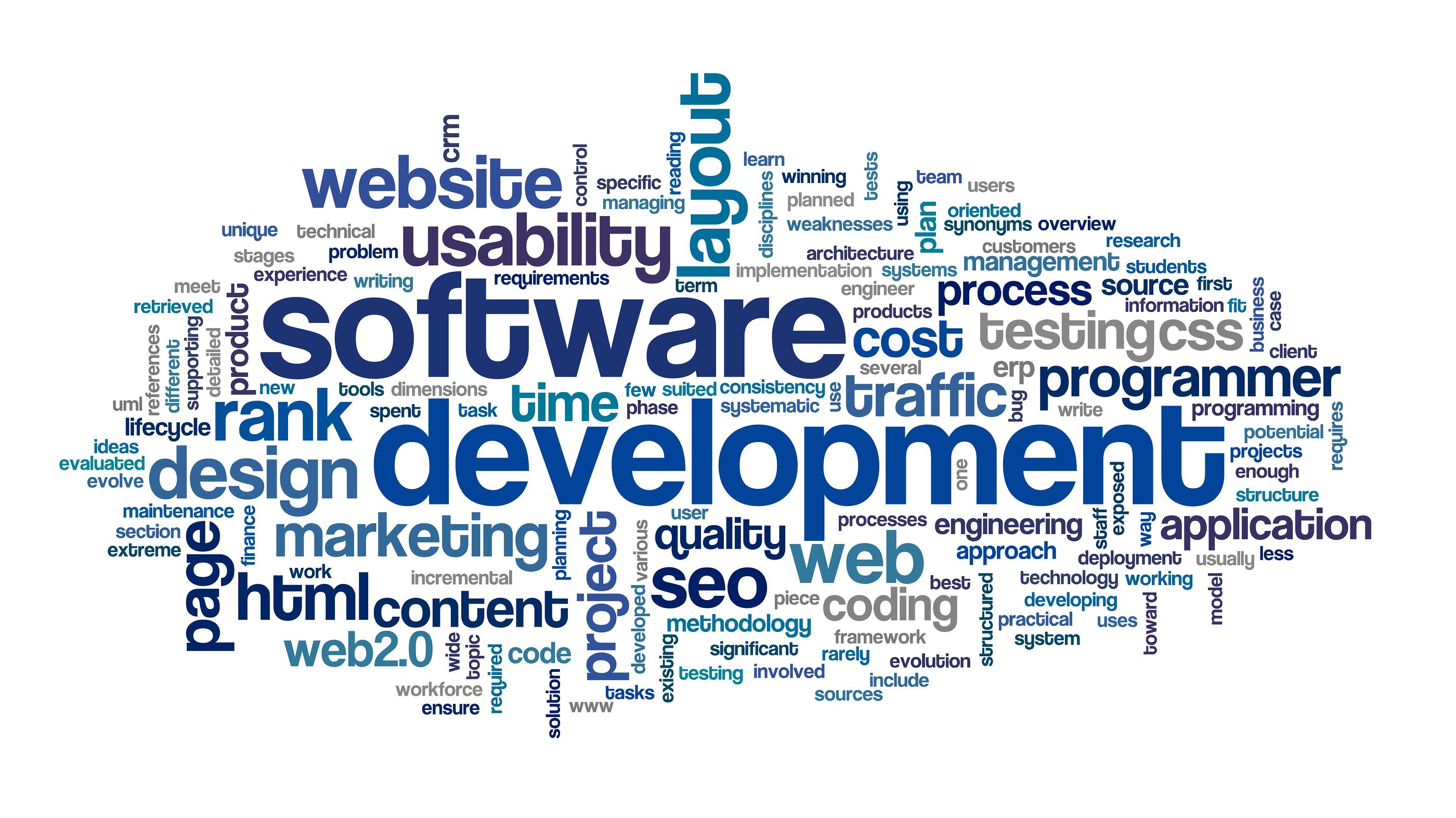 80 + Cursos en Inglés. Sobre Hacking, Programación, Marketing. Metodologías, Etc