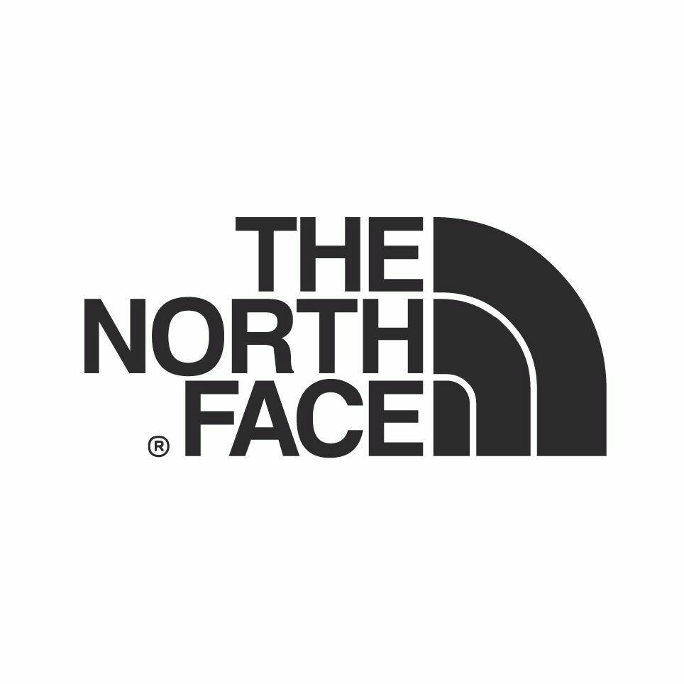 North Face Rebajas y descuentos de hasta el 50 %