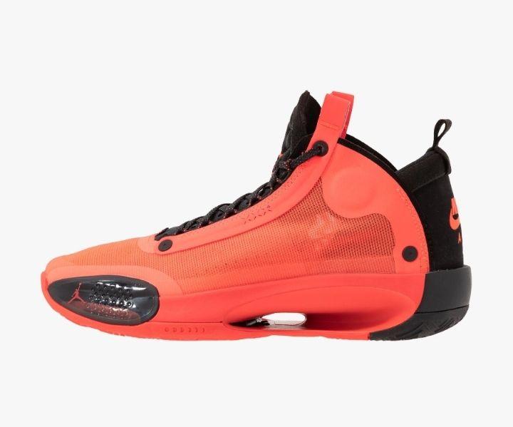 AIR XXXIV - Zapatillas de baloncesto