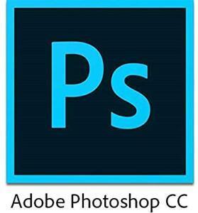 Cursos gratis :: Photoshop, After Effects y Dibujo (30h, Udemy, Inglés)