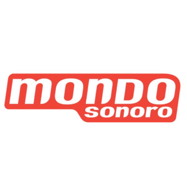 Mondo Sonoro Nº 282 Exclusiva Difusión Solo Digital #quedateencasa