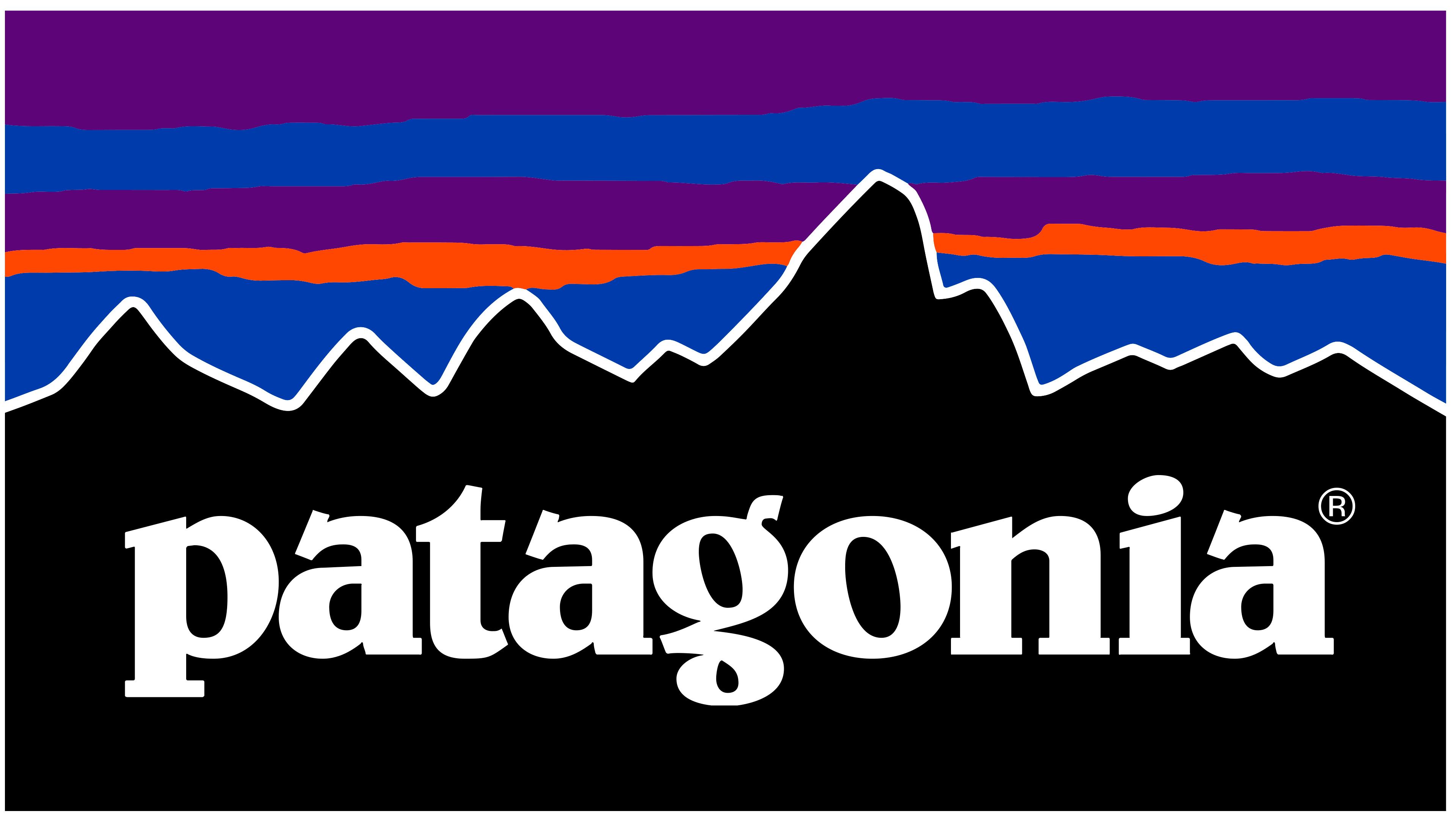 DESCUENTOS 50% EN PATAGONIA