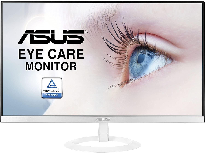 """Monitor ASUS Full HD de 23"""" / 5 ms"""