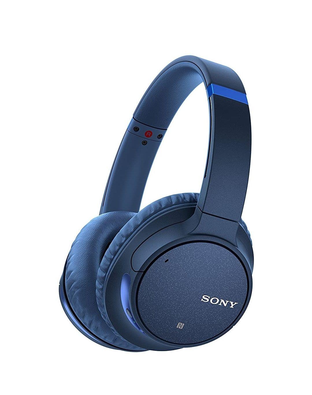 Sony WH-CH700NL AURICULARES