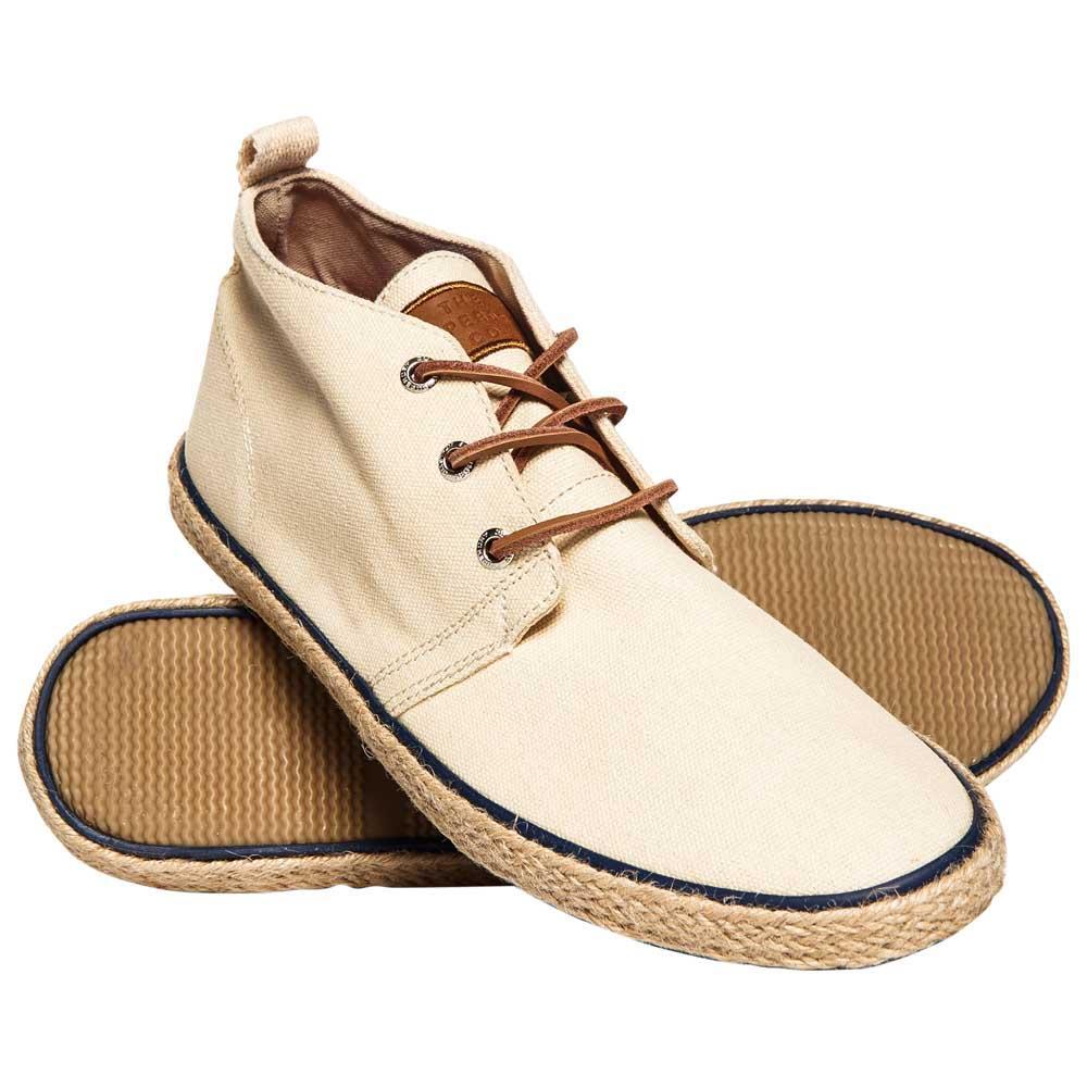 Zapatos para hombre Superdry desde 12,74€