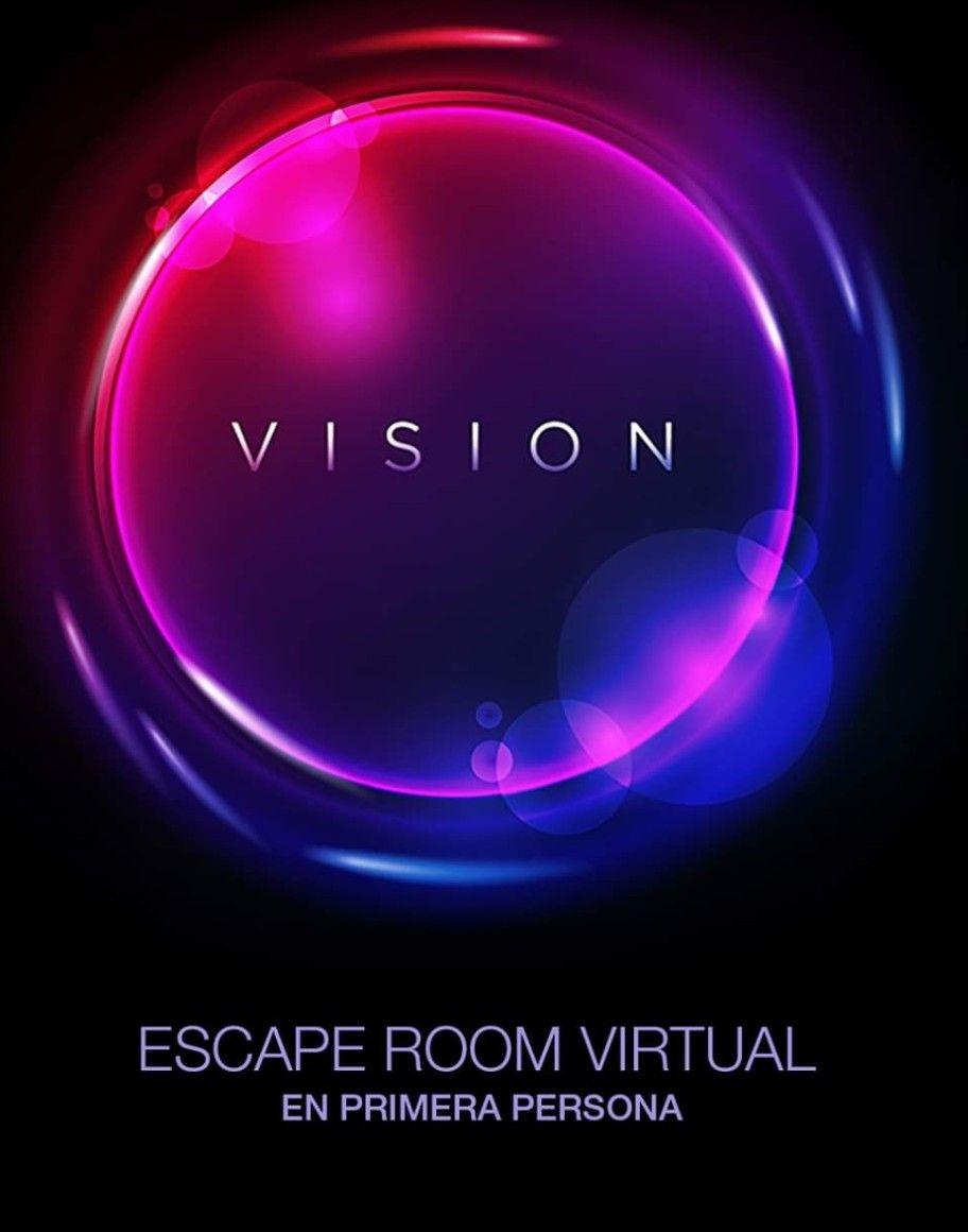 Escape Room Virtual