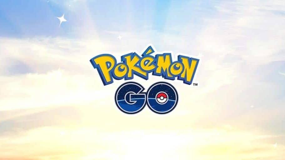Pokémon Go 8 bayas y 8 Pokéballs GRATIS