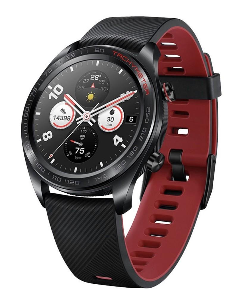 Huawei Magic Smartwatch solo 64€