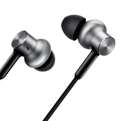 Auriculares Xiaomi Hibridos PRO