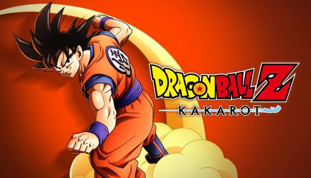Dragon Ball Z: Kakarot (Steam key)