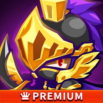 Triple Fantasy Premium (ANDROID)