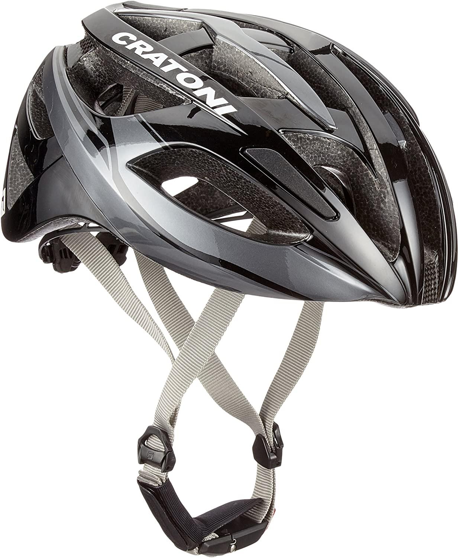Cratoni C Breeze – Casco de Bicicleta