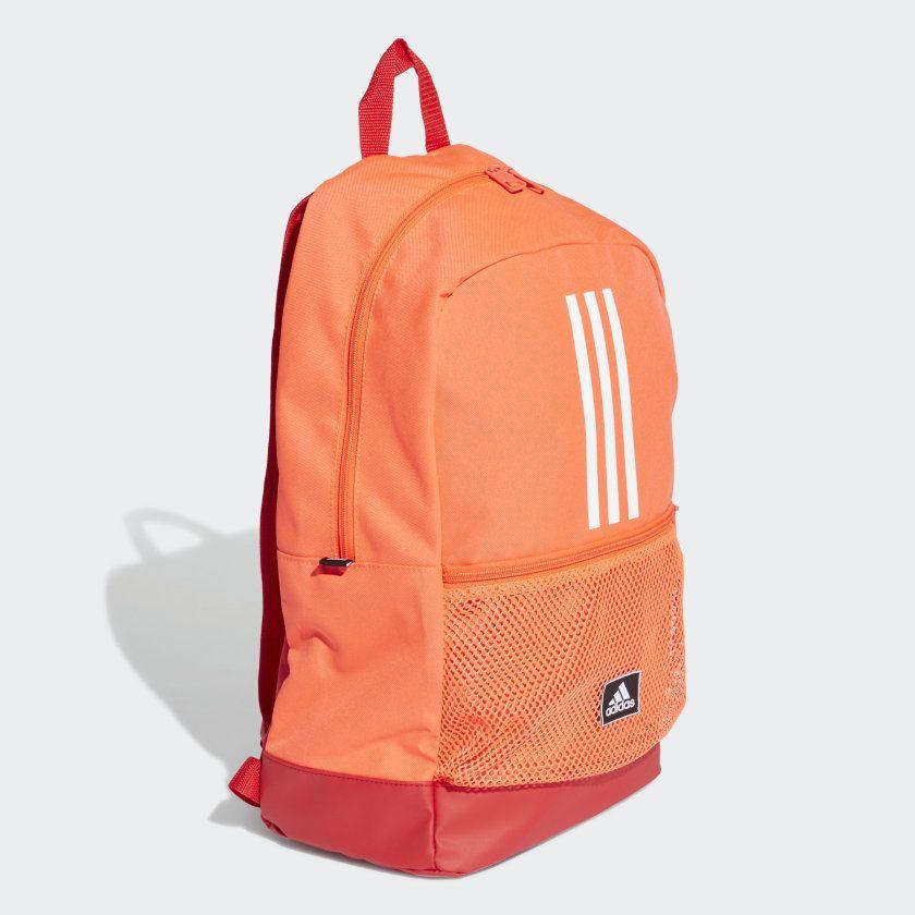 Mochila Adidas Solar Red