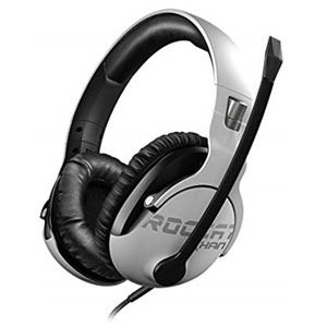 ROCCAT Khan Pro auriculares sólo 39,95€