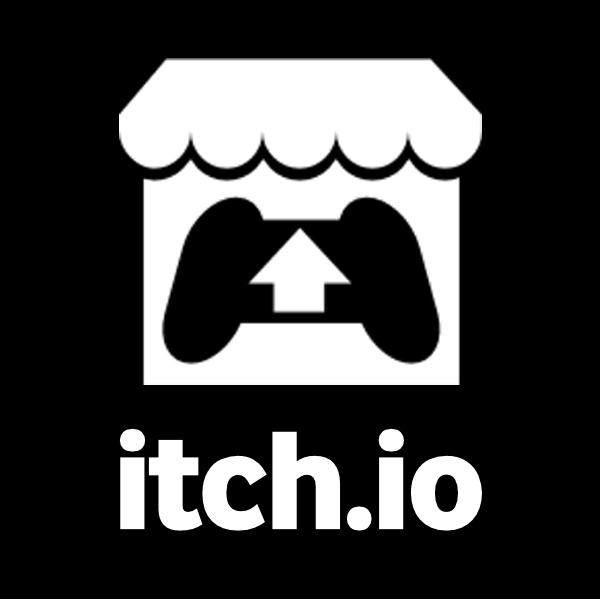 +300 Videojuegos, Juegos de Mesa, Cómics, Libros y más cosas GRATIS en Itch.io