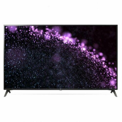 """LG 43"""" 4k Smart TV Alexa solo 285€ (desde España)"""