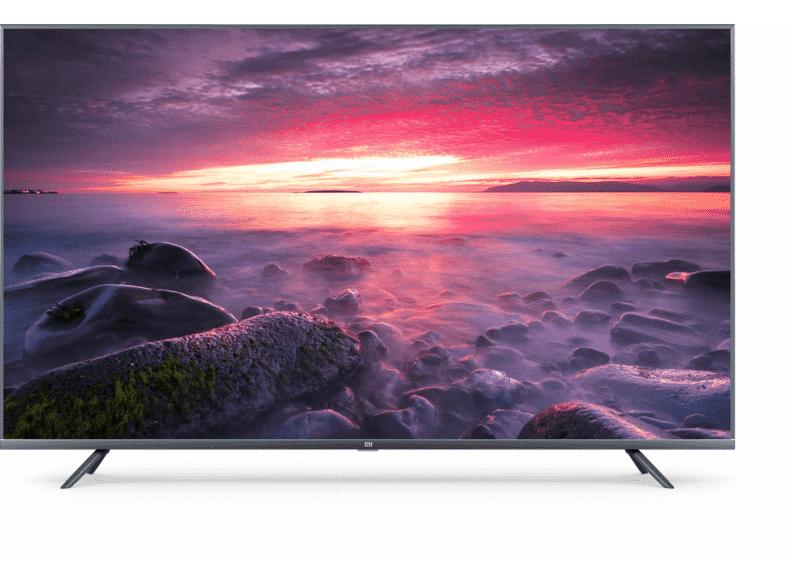 Xiaomi MI TV 55 Android TV