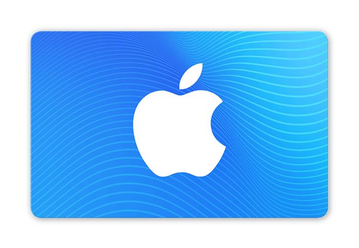 Financiación 0% y 24 meses en Apple