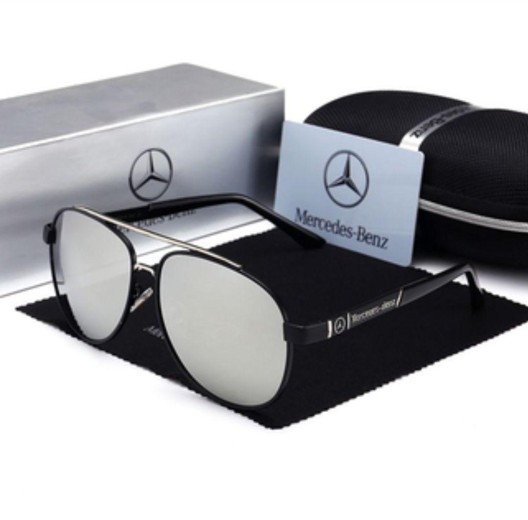 ULTIMAS UNIDADES!! Gafas Mercedes-Benz