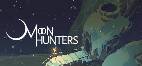 85% de descuento Moon Hunters