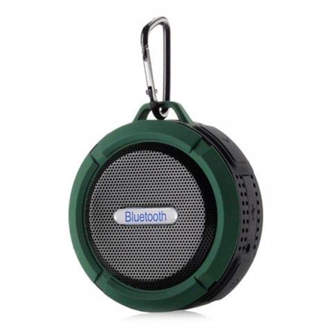 Altavoz 5W Bluetooth IPX4 solo 3.77€