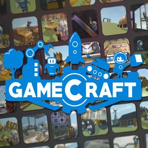 Steam :: Quédate gratis Gamecraft (17-24 abril)