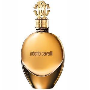 Perfume Roberto Cavalli para mujer 75ml