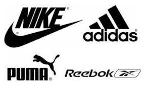 Variado de zapatillas hasta 23€ (Parte I)