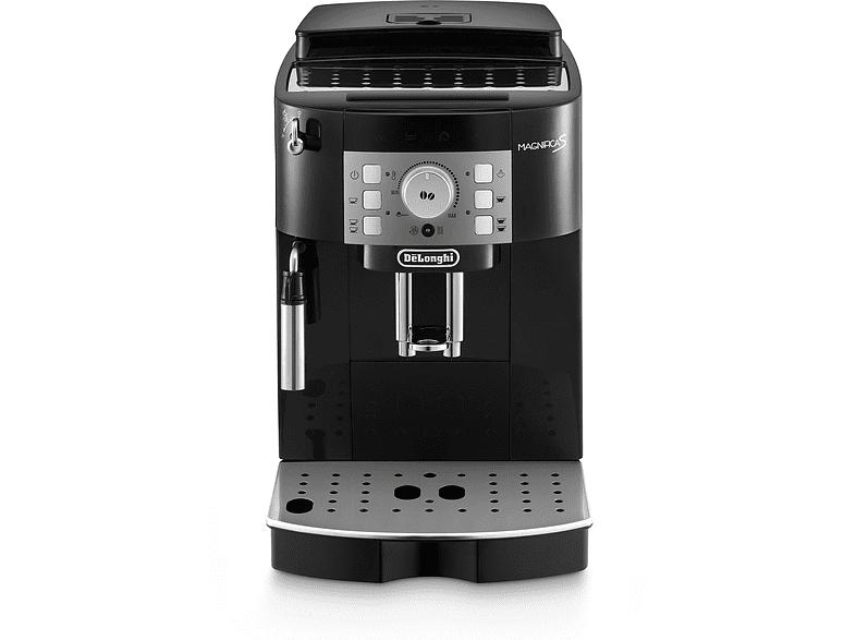 Cafetera superautomática - De Longhi Magnifica S ECAM
