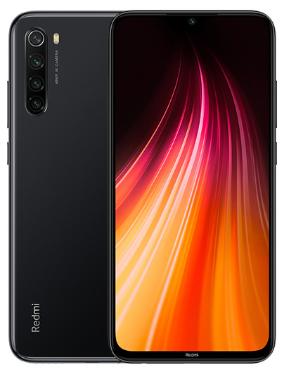 Redmi Note 8T versión 64GB solo 130€ (desde España)