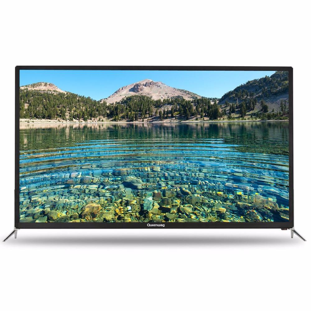 """TV LED 32"""" - Xiaomi Mi TV 4A Smart TV - DESDE ESPAÑA"""