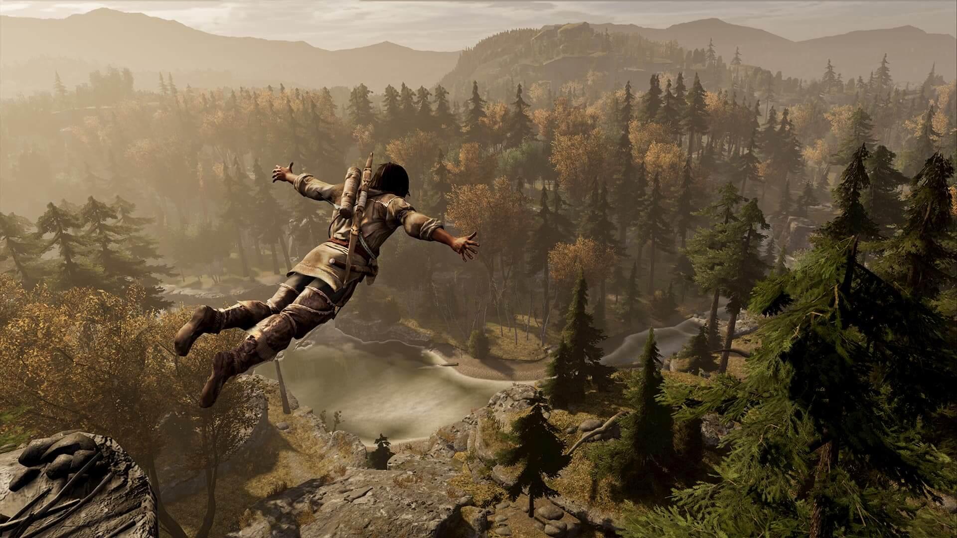 Assassin's Creed III Remastered 50%