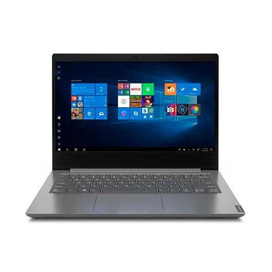 """Portátil Lenovo 14"""" FHD i5 512 SSD 549€"""