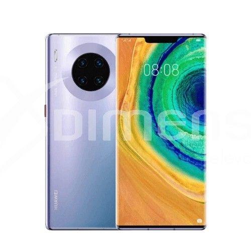 Huawei mate 30 pro 8GB/256GB
