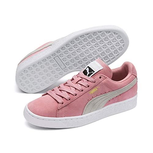 PUMA | Zapatillas para Mujer | Suede Classic Wn's | Talla 42.5 EU