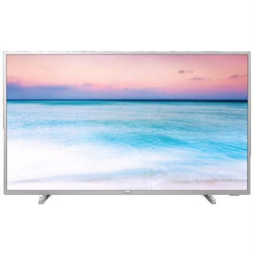 """Televisiones 50"""" y menos de 350€ (pequeña recopilación)"""