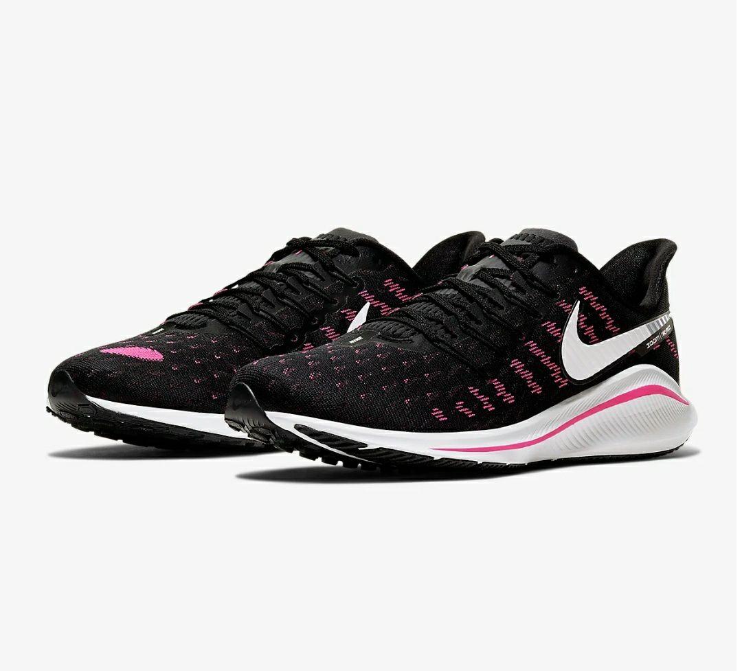 Nike Vomero 14 (últimas tallas disponibles)
