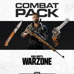 Modern Warfare - DLC Armas Gratuito (Para PlayStation Plus)