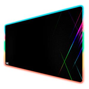 Alfombrilla Gaming RGB 880 x 300 x 4 mm (+alfombrillas descripción)