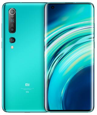 Xiaomi MI 10 8GB/128GB GLOBAL 551€